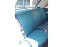Picture of Classic '64 Fairlane 500 located in California - LVAZ