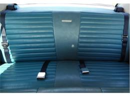 Picture of 1964 Fairlane 500 located in California - $9,995.00 Offered by Play Toys Classic Cars - LVAZ