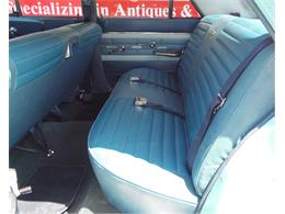Picture of 1964 Ford Fairlane 500 - LVAZ