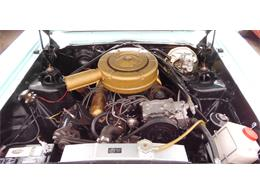 Picture of 1964 Fairlane 500 located in California - $9,995.00 - LVAZ