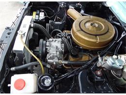 Picture of 1964 Fairlane 500 located in Redlands California - LVAZ