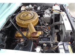 Picture of Classic 1964 Ford Fairlane 500 - $9,995.00 Offered by Play Toys Classic Cars - LVAZ
