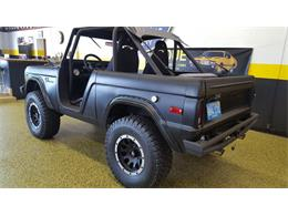 Picture of '71 Bronco    4x4 - LV2B