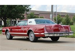 Picture of 1979 Mark V located in Kansas Offered by KC Classic Auto - LXSJ