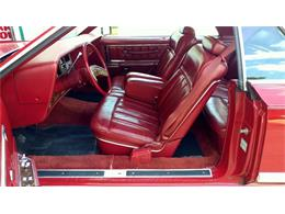 Picture of '79 Mark V - $14,900.00 Offered by KC Classic Auto - LXSJ