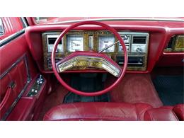 Picture of '79 Lincoln Mark V located in Kansas - LXSJ