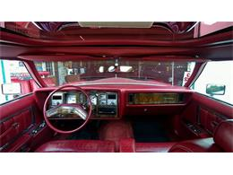 Picture of '79 Mark V Offered by KC Classic Auto - LXSJ