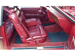 Picture of '79 Mark V located in Lenexa Kansas Offered by KC Classic Auto - LXSJ