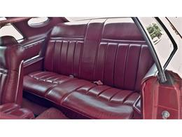 Picture of 1979 Lincoln Mark V located in Lenexa Kansas Offered by KC Classic Auto - LXSJ
