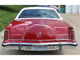 Picture of '79 Mark V located in Lenexa Kansas - $14,900.00 - LXSJ