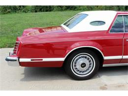 Picture of 1979 Mark V Offered by KC Classic Auto - LXSJ