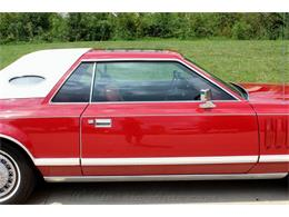 Picture of 1979 Lincoln Mark V - LXSJ