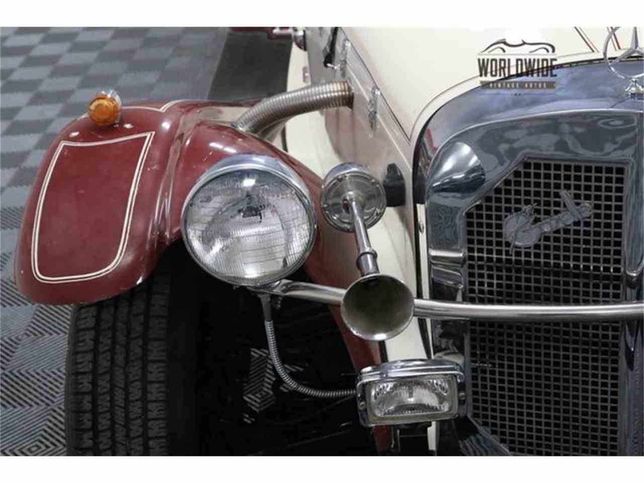 1928 Mercedes-Benz Gazelle for Sale | ClassicCars.com | CC-1020036
