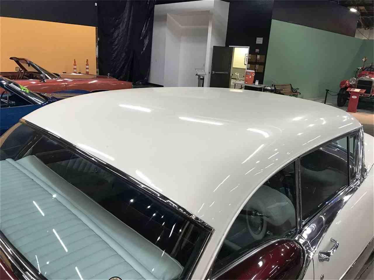 Large Picture of '56 Super 88 - LVBD