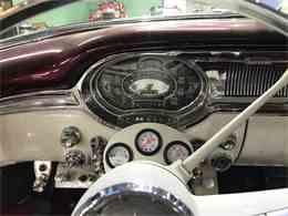 Picture of '56 Super 88 - LVBD