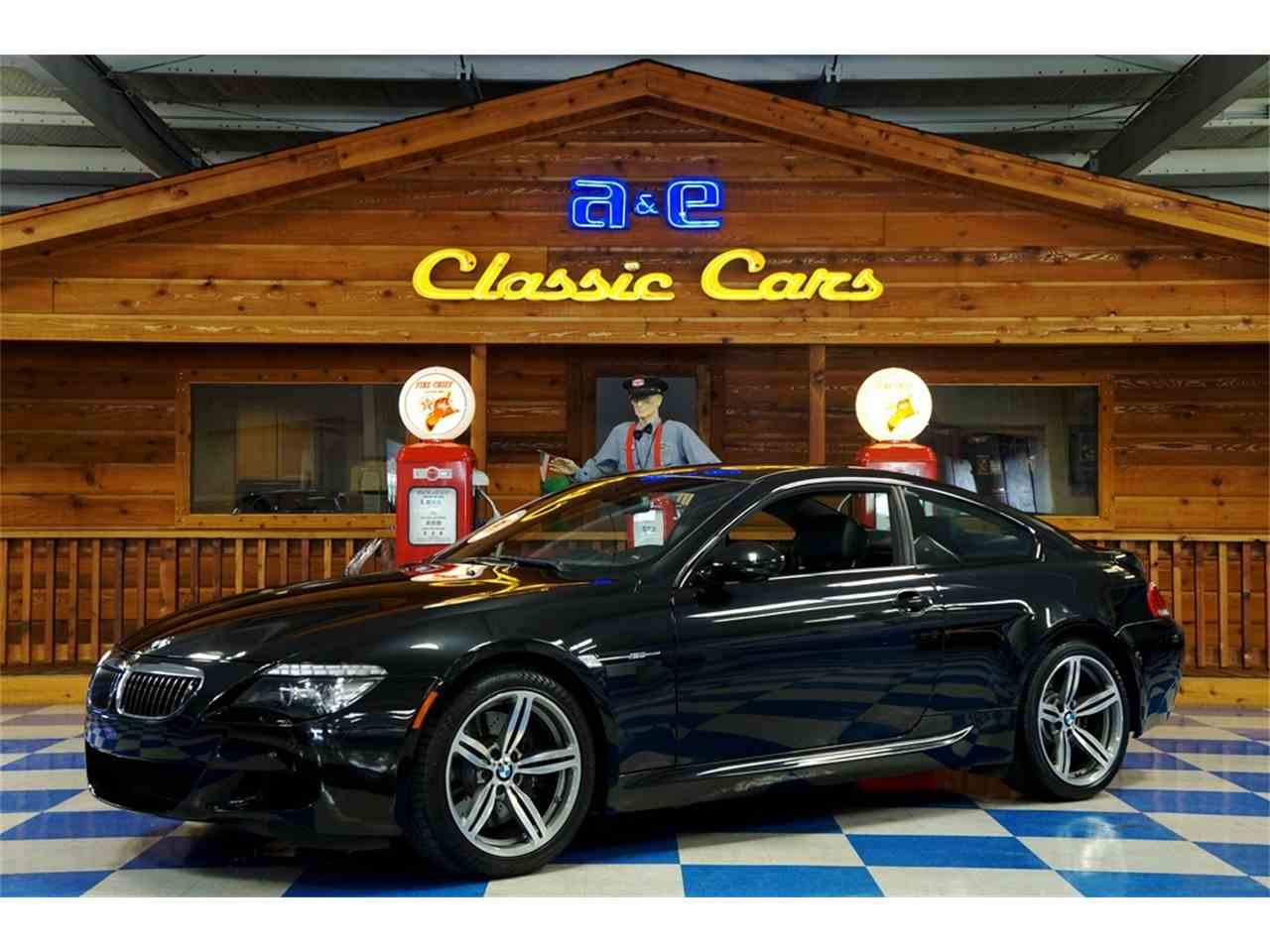 and bmw walk here drive test best sale with driving for click sounds of