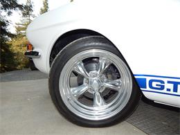 Picture of '65 Mustang - LVBK