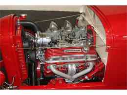 Picture of Classic '28 Ford Highboy located in California - LV2D