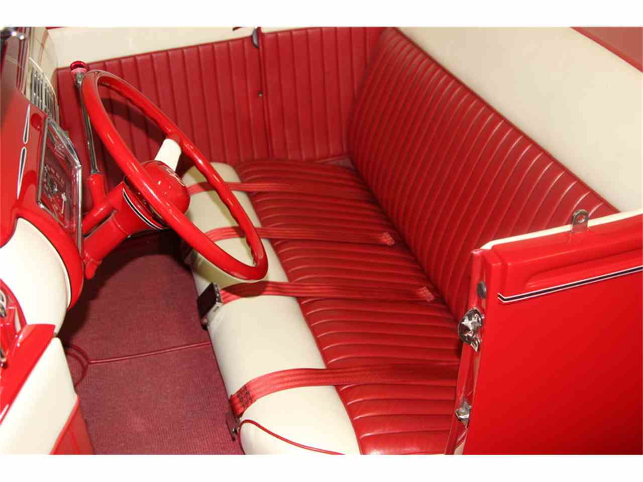 Large Picture of 1928 Ford Highboy located in San Ramon California Offered by My Hot Cars - LV2D