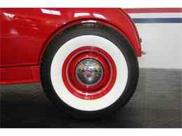 Picture of '28 Ford Highboy located in California - $49,995.00 - LV2D