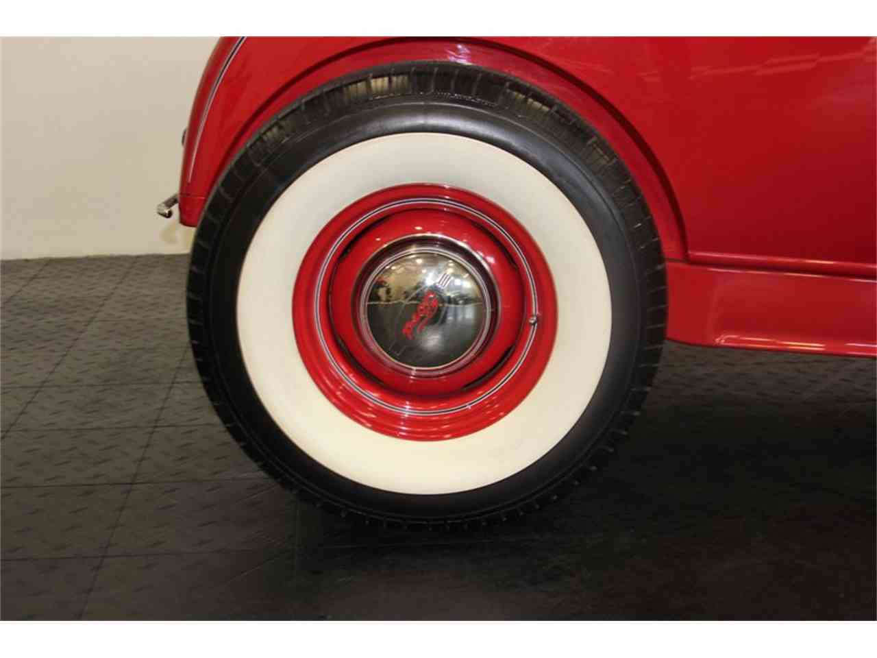 Large Picture of 1928 Highboy located in California - $49,995.00 Offered by My Hot Cars - LV2D