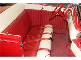 Picture of Classic 1928 Ford Highboy located in California - $49,995.00 Offered by My Hot Cars - LV2D