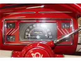 Picture of 1928 Highboy Offered by My Hot Cars - LV2D