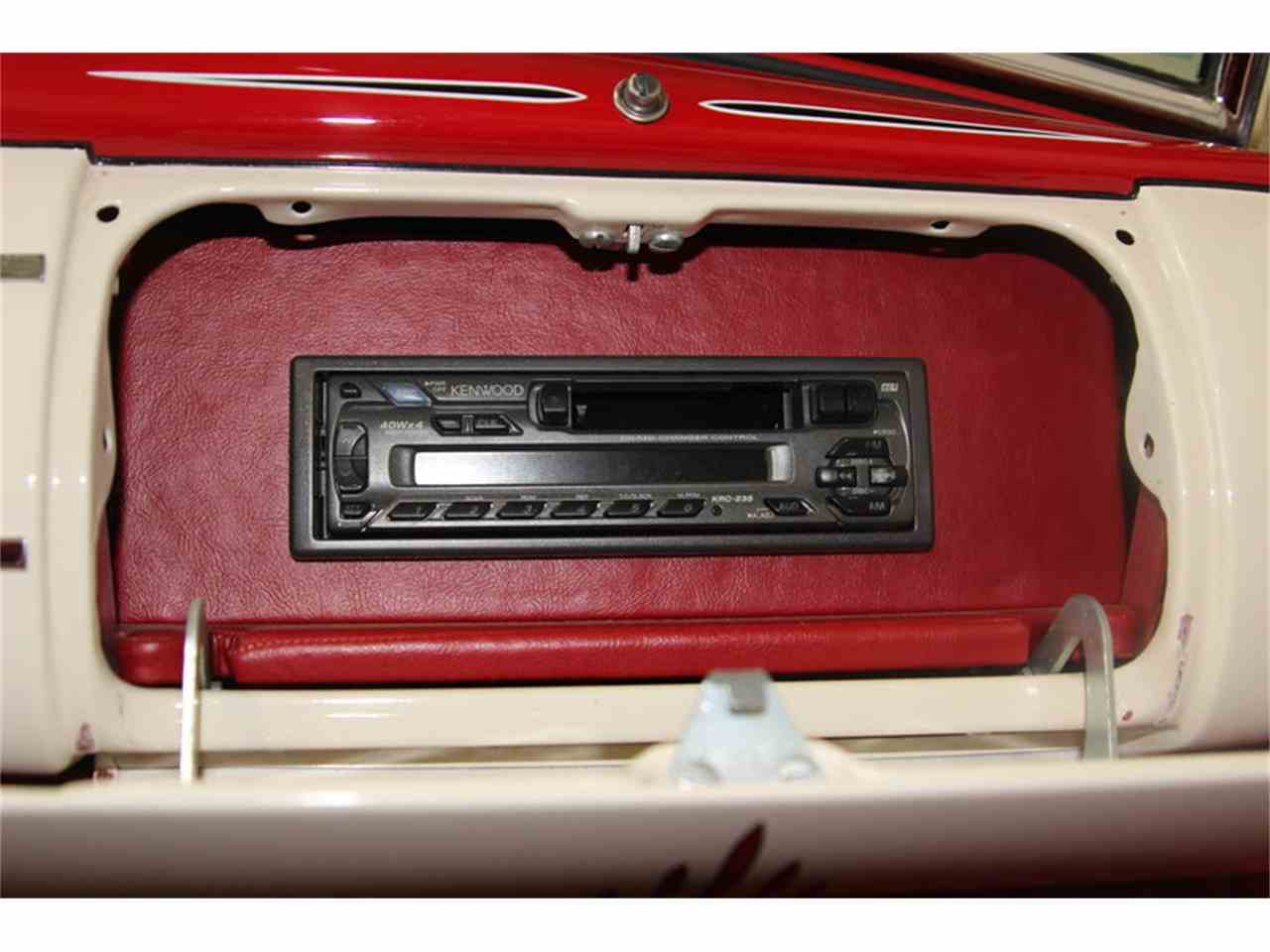 Large Picture of 1928 Ford Highboy Offered by My Hot Cars - LV2D