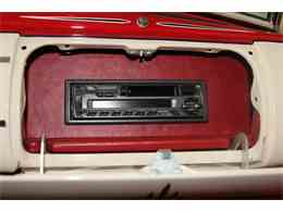 Picture of 1928 Highboy located in San Ramon California Offered by My Hot Cars - LV2D