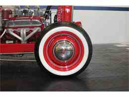 Picture of '28 Highboy located in San Ramon California - $49,995.00 - LV2D