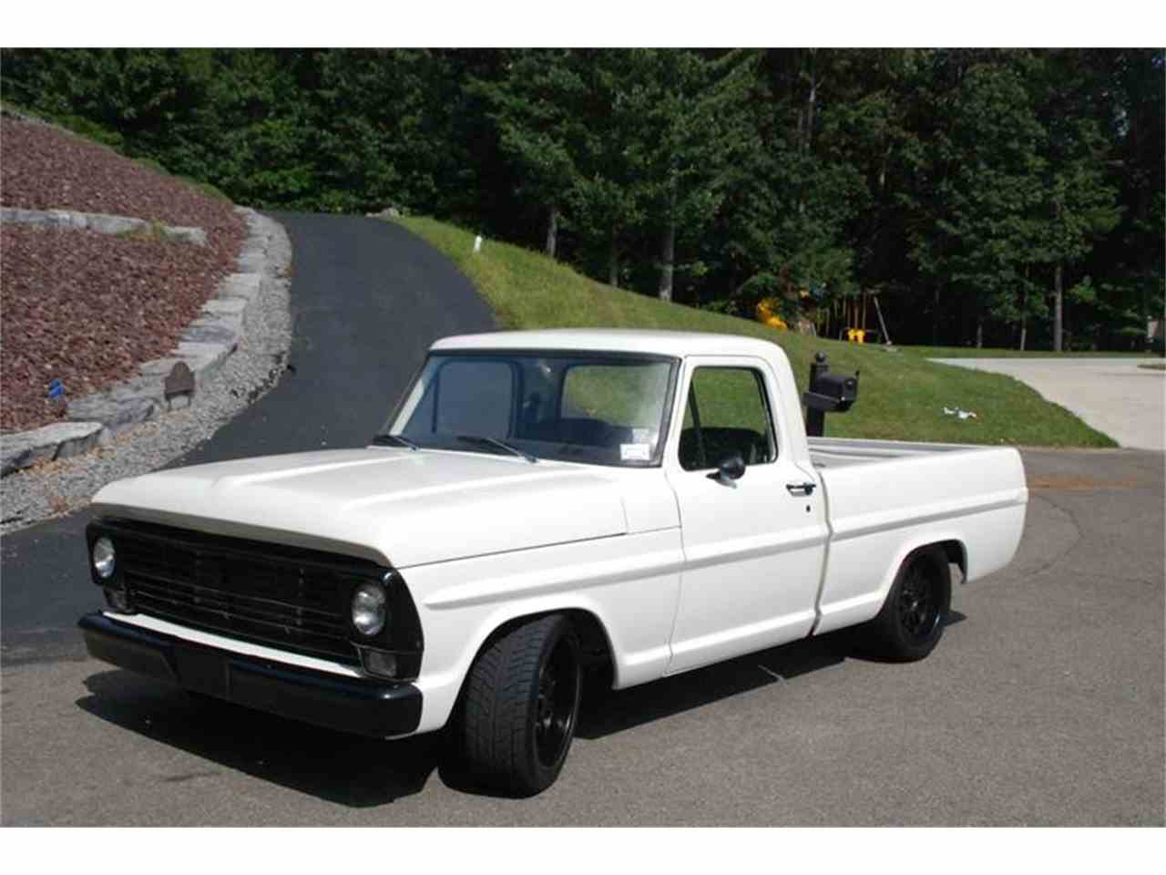 Classic Cars For Sale In Elmira Ny