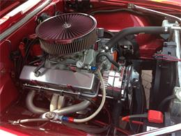 Picture of Classic 1968 Chevrolet Camaro SS - $32,500.00 - LY1H