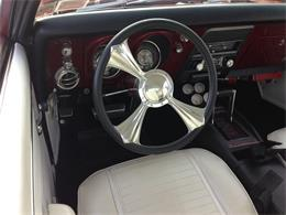 Picture of 1968 Camaro SS located in Lackawanna New York - $32,500.00 Offered by a Private Seller - LY1H