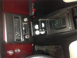 Picture of 1968 Camaro SS Offered by a Private Seller - LY1H
