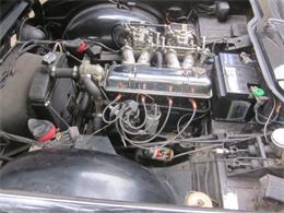 Picture of '64 TR4 - LY1R