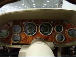 Picture of '83 Restomod - LVC8