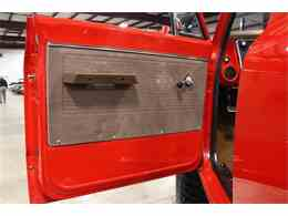 Picture of Classic 1971 Blazer - $26,900.00 Offered by GR Auto Gallery - LVCE
