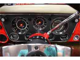 Picture of 1971 Blazer located in Michigan Offered by GR Auto Gallery - LVCE