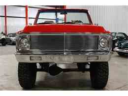 Picture of Classic 1971 Blazer Offered by GR Auto Gallery - LVCE