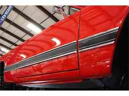 Picture of Classic 1971 Chevrolet Blazer located in Kentwood Michigan - $26,900.00 - LVCE