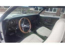 Picture of '70 Cougar - LVCI