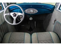 Picture of '32 Tudor Sedan Street Rod - LVCJ