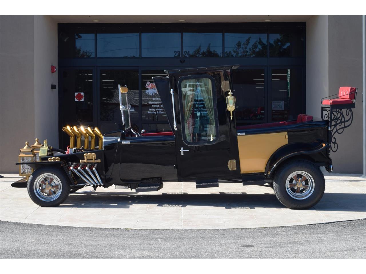 1927 Custom The Munster Koach for Sale | ClicCars.com | CC-1024052 on jimmy buffett golf cart, adaptive golf cart, pinterest golf cart, ds golf cart, latest golf cart, tacoma golf cart, player golf cart, the cube golf cart, google golf cart, riverside golf cart, nashville golf cart, hoover golf cart, 3d golf cart, enterprise golf cart, alabama golf cart, ocala golf cart, cheapest golf cart, world's fastest golf cart, tumblr golf cart, portable golf cart,