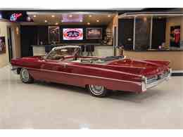 Picture of Classic '63 Cadillac DeVille located in Michigan - LVCM
