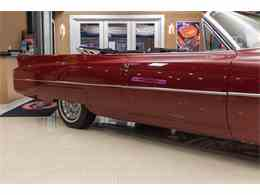 Picture of '63 Cadillac DeVille located in Michigan - $64,900.00 - LVCM