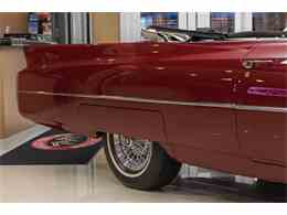 Picture of 1963 DeVille Offered by Vanguard Motor Sales - LVCM