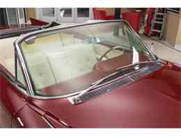 Picture of Classic 1963 DeVille located in Michigan - $64,900.00 - LVCM