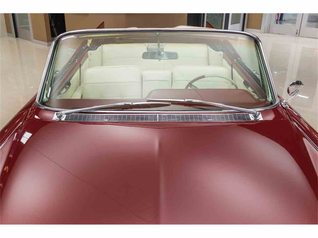 Large Picture of 1963 DeVille - $64,900.00 Offered by Vanguard Motor Sales - LVCM