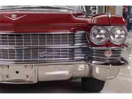 Picture of Classic '63 DeVille - $64,900.00 - LVCM