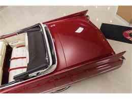 Picture of Classic 1963 Cadillac DeVille - LVCM